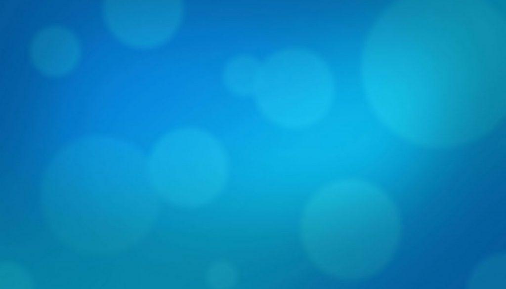 bkg-blue